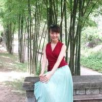 Vo Thuy Hang