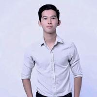 Nguyễn Thành Long