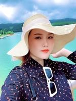 Nguyễn Ái Xuân