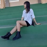 Song Kim