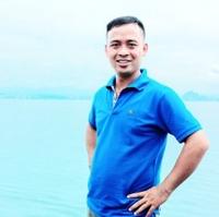 Trong Huong