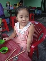 Dương Văn Nam