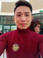 Brian Nguyễn