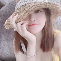 Trần Hữu Trúc Mai