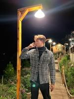Nguyễn Quang Việt