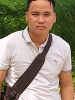Nguyễn Khắc Duy