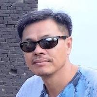 Đinh Thành Lê