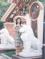 Minh Hòa 1961