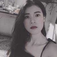 Mai Nguyễn