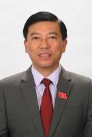 Anh Sỹ Khánh