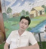 Nguyễn Chí Hải