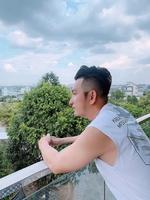 Trương Võ
