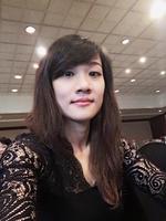 Nguyễn Phương Ngọc