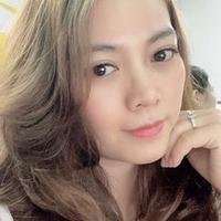 Hân Nguyễn