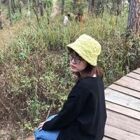 Lâm Q Thanh