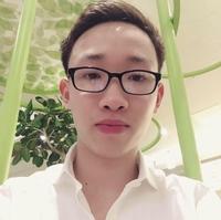 Văn Trịnh
