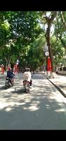Nguyễn Hoàng Hạ