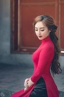 Quang Quynh
