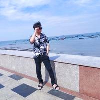 Tâm Nguyễn