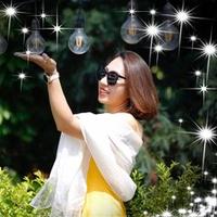 Huong Nguyen Thanh