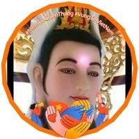 Nguyenthang