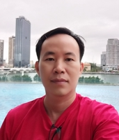 Phan Phú Cương