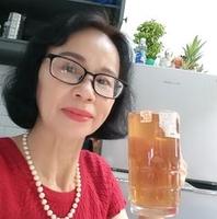 Huỳnh Hưng
