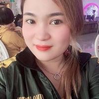 Han Ngoc