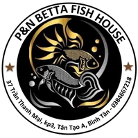PN BETTA FISH HOUSE