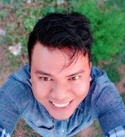 Dương Khánh Duy