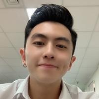 Thái Sang