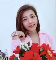 Nguyễn Thị Quỳnh Giao
