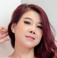 Đỗ Thị Thanh