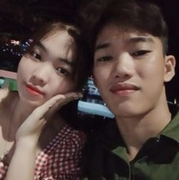 Lê Kham YC
