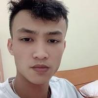 Nguyễn Duy Tuấn