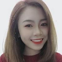 Nguyễn Ngọc Thảo Nguyên