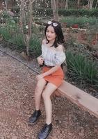 Huyen Nguyen