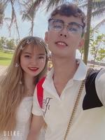 Nguyễn Tuấn Hào