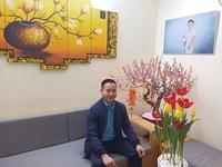 Nguyễn Quang Đam