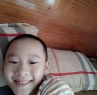 Nguyễn Tam
