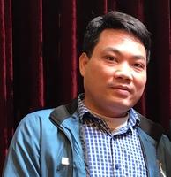 Nguyễn Đăng Dương
