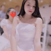 Huỳnh Thư