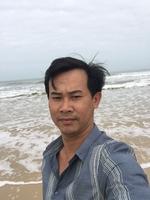 Huỳnh Bình