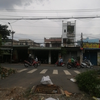 Nguyễn Thanh