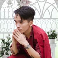 Trần Hoàng Út