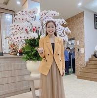 Nguyễn Minh Phượng