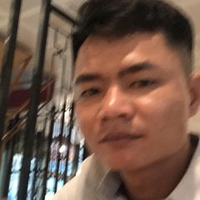 Dinh Văn