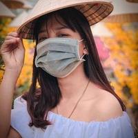 Nguyễn Thị Mộng Tuyền