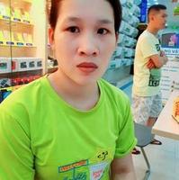 Phuong Huynh