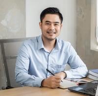 Đào Văn Tùng
